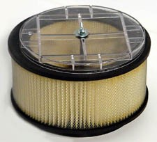 Heavy Duty Air Filter K-9 Dryer, Electric Cleaner Co.