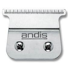 Blade Andis RT-1 Trimmer T-Blade