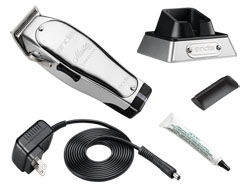 Andis MLC Cordless Lithium-Ion Clipper 12470
