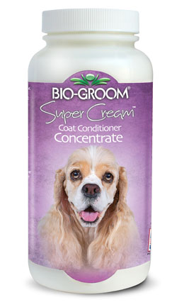 Bio-Groom Super Creme Conditioner