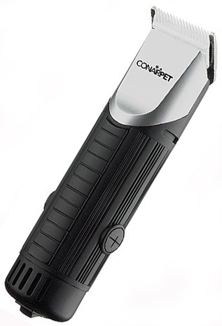 Turbo-Groom ConAir, Midwest Grooming Supplies & Service