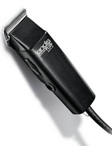 Andis AG 1 speed clipper Midwest Grooming Supplies & Service
