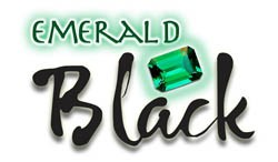 Double K Emerald Black Shampoo for dog & pet Midwest Grooming Supplies & Service