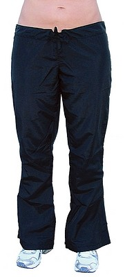 EZ Care Hip Hugger Drawstring Pants, Grooming Apparel Pants