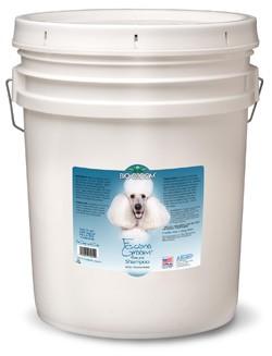 Bio-Groom Econo Groom 5 gallon pail dog shampoo