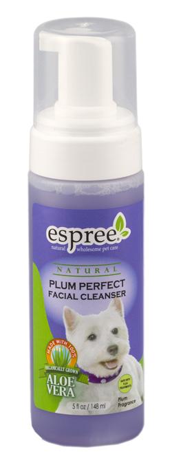 Plum Perfect Facial Cleanser