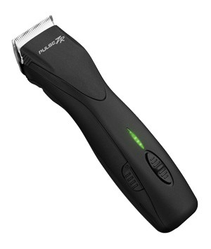 Andis Pulse ZR Cordless 5 Speed Clipper 79500