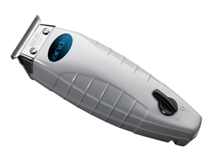 Andis Cordless T-Outliner Li Trimmer Model ORL