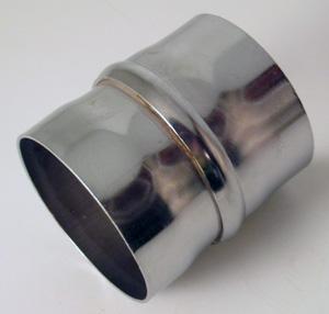 Swivel for Nozzle Speedy Dryer V-1000