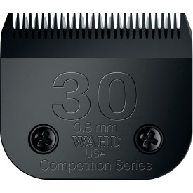 Wahl Ultimate Clipper Blade Size 30