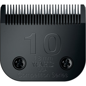 Wahl Ultimate Clipper Blade Size 10