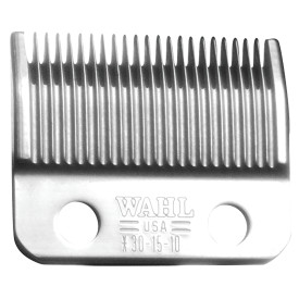 Wahl Adustable Clipper Blade Size #30- #15- #10