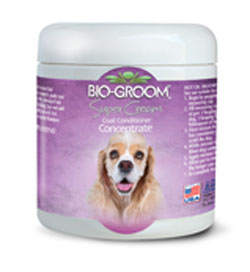 Super CreamBio-Groom