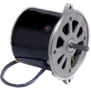 Motor Assembly Speedy Dryer