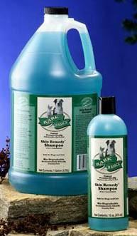 Skin Remedy Shampoo