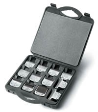 Andis Clipper Blade Carrying Case