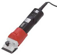 Wahl Lister Laser Horse Cattle Clipper