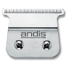 Andis RT-1 Trimmer Blade