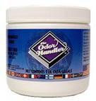 Odor Handler 1 lb. Coat Handler