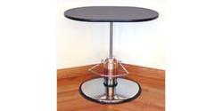 Dog-On-It Hydraulic Table