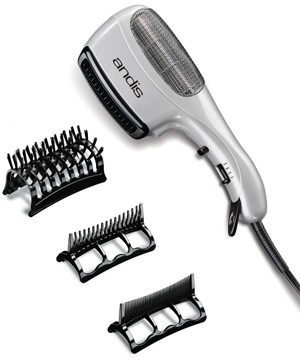 Dryers Barber Beauty Midwest Grooming Supplies