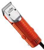 ConAir Turbo-Groom II Two Speed Clipper