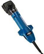 Oster ClipMaster Variable Speed<br>Large Animal Clipper