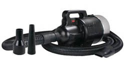 Double K Dry Cycle Motorcycle Dryer