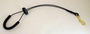 Cable Grooming Loop