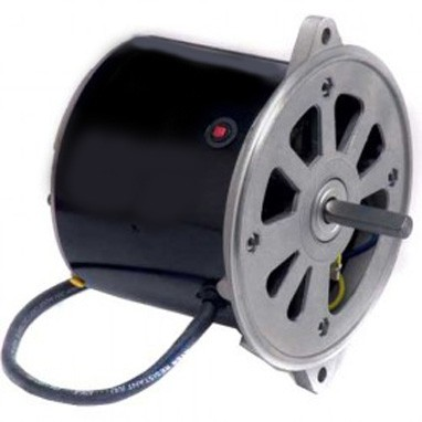 Speedy Dryer Parts Parts Midwest Grooming Supplies