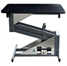 Groomer's Best Hydraulic Table