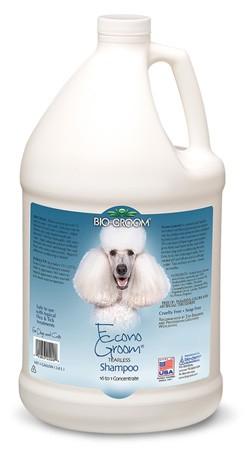 Econo-Groom Shampoo Bio Groom